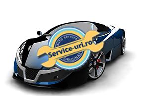 Foto service auto